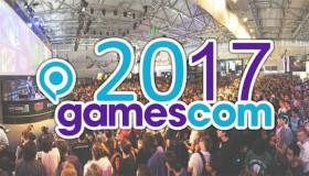Gamescom 2017: Το πρόγραμμα