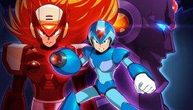 Η Capcom δουλεύει πάνω σε ένα νέο Mega Man