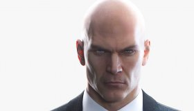 Epic Games Store:  Δωρεάν τα Hitman και Shadowrun Collection