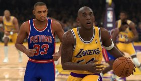 NBA 2K21: Οι αλλαγές στο gameplay