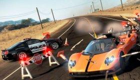 Φήμες για Need for Speed: Hot Pursuit Remastered