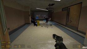 Βίντεο από το ακυρωθέν Half-Life: Ravenholm