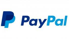 Άνοιξε ξανά το PayPal: Πως θα κάνετε συναλλαγές με το εξωτερικό