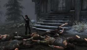 skyrim-killed-all