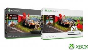 Ανακοινώθηκαν τα νέα Xbox One Bundles