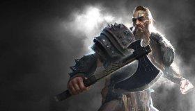 Ο publisher του Rune 2 μηνύει την εταιρία ανάπτυξής του