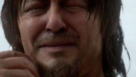 Πάνω από 6000 αρνητικά user reviews για το Death Stranding αφαιρέθηκαν από το Metacritic