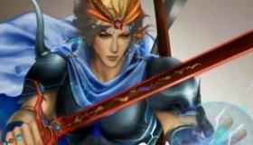 Αφιέρωμα στη σειρά Final Fantasy