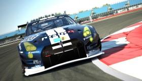 Σταματάει το online στο Gran Turismo 6