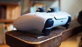 Οι λειτουργίες haptic feedback και adaptive triggers του DualSense θα μπορουν να απενεργοποιηθούν