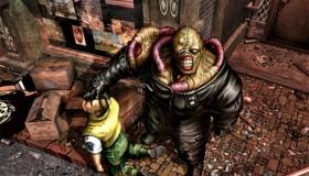 Φήμη για Resident Evil 3 Remake