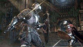 Mod του Dark Souls III σας επιτρέπει να πραγματοποιήσετε ομοφυλοφιλικό γάμο