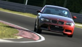 Gran Turismo 6 με μικροπληρωμές
