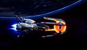 R-Type Final 2: Το νέο game της σειράς