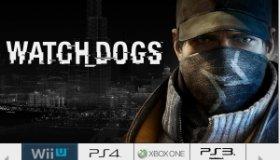 Watch Dogs στο Wii U