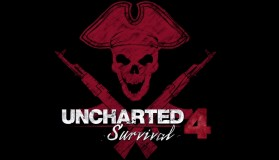 Survival mode σε Uncharted 4 και Lost Legacy