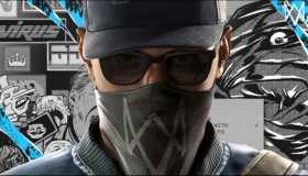 Watch Dogs 2 preview