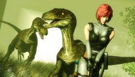 Φήμη: Νέο Dino Crisis