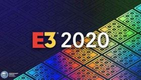 Η διοργάνωση της E3 σκοπεύει να πληρώσει συνεργάτες από τα media