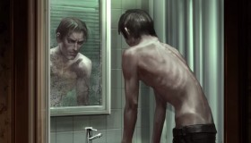 X-Files game για smartphones και Facebook
