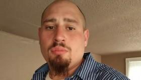 Η αστυνομία του Los Angeles σκότωσε θύμα Swatting