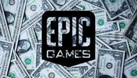 epic_money