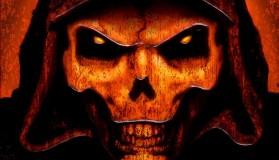 Σειρά Diablo στο Netflix