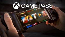 Το Xbox Game Pass έρχεται σε συσκευές Android
