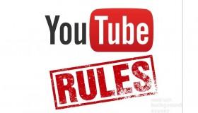 YouTube: Κόβονται οι διαφημίσεις στα μικρά κανάλια