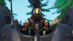 Fortnite Season 11: Ημερομηνία κυκλοφορίας και πιθανές αλλαγές στον χάρτη