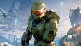 Τα Xbox console exclusives του 2021