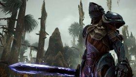Δωρεάν τα Remnant: From the Ashes, Alto's Collection και Total War: Troy