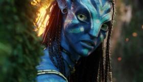 Νέο Avatar game από την Ubisoft