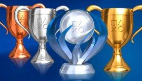 Το PS5 θα καταγράφει αυτόματα σε βίντεο την απόκτηση των trophies