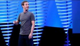 Facebook και Google μπλοκάρουν sites ψευδών ειδήσεων