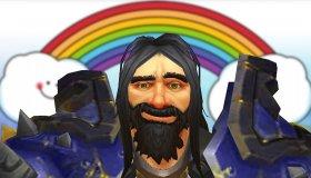 Η Blizzard ανάγκασε ένα gay guild του World of Warcraft να αλλάξει όνομα