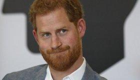 Ο πρίγκιπας Harry ζητάει την απαγόρευση του Fortnite στη Μ. Βρετανία