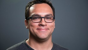 Πρώην developer της Naughty Dog επιστρέφει στη Sony