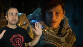 Gears 5 video review