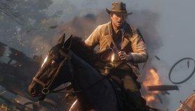Φήμη: Red Dead Redemption II στο Switch