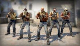 Το έθνος Κουίναλτ έκανε μήνυση στην Valve για τα lootboxes του CS:GO