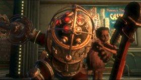 Ακύρωση της ταινίας BioShock