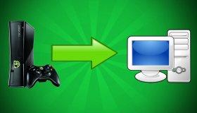"Microsoft: ""Τα Xbox 360 games στα PC; Ποτέ μην λες ποτέ"""
