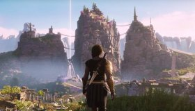 Assassins Creed Odyssey: Δωρεάν το τελευταίο DLC του game για όλες τις πλατφόρμες