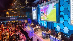 Fortnite: Παίκτης esports αποκλείστηκε για cheating