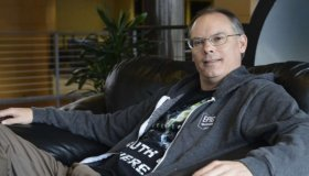 O επικεφαλής της Epic Games έδωσε rap μάχη με δυσαρεστημένο gamer