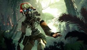 Stormland: Νέο sci-fi Adventure από την Insomniac Games