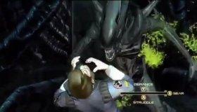 Aliens: Crucible: To RPG που ακυρώθηκε από την Sega