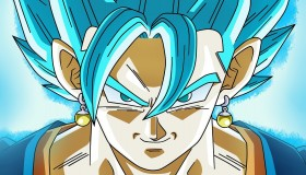 Dragon Ball FighterZ: DLC και νέοι χαρακτήρες