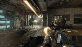 Καθυστερεί το Titanfall για Xbox 360